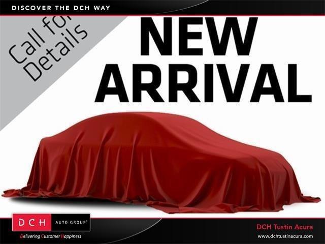 2014 HONDA Accord Sedan ACCORD SPORT