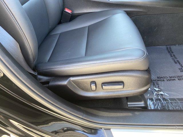 Used 2016 Acura RDX in Lakeland, FL