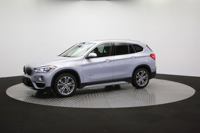2016 BMW X1 for sale 124050 55