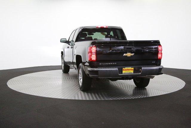 2019 Chevrolet Silverado 1500 LD for sale 122537 60