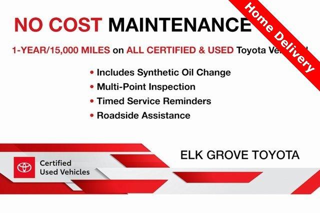 Used 2016 Toyota Highlander FWD 4dr V6 Limited