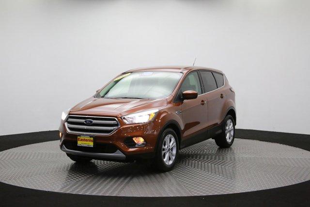 2017 Ford Escape for sale 123081 50