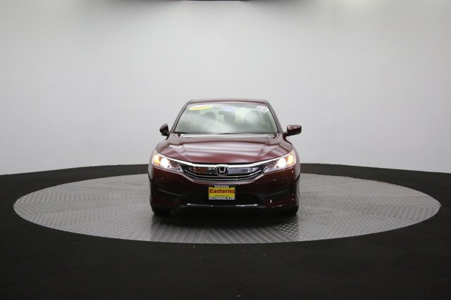 2017 Honda Accord for sale 123604 48