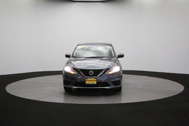 2018 Nissan Sentra for sale 124576 48