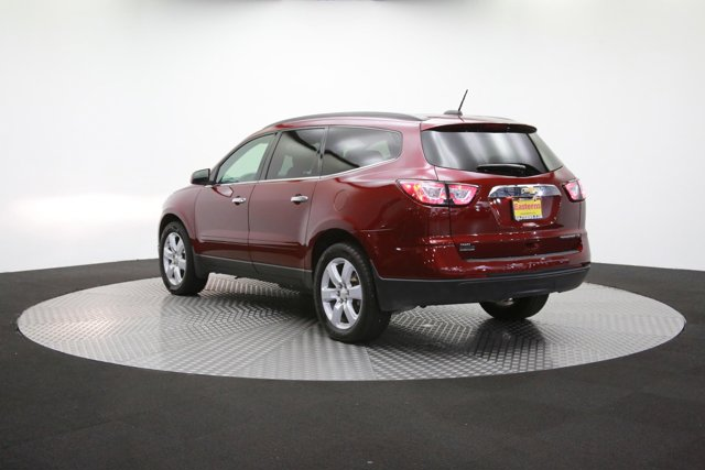 2016 Chevrolet Traverse for sale 123553 57