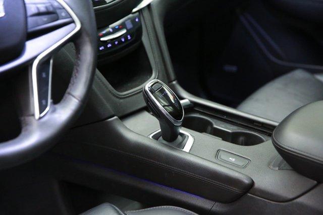 2018 Cadillac XT5 for sale 124362 11