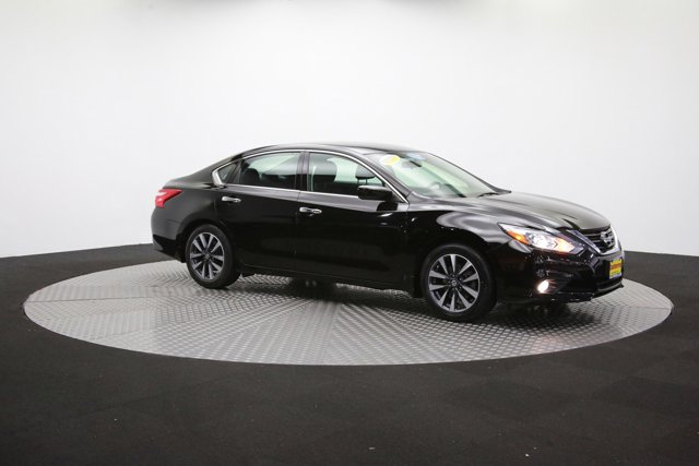 2016 Nissan Altima for sale 122122 43