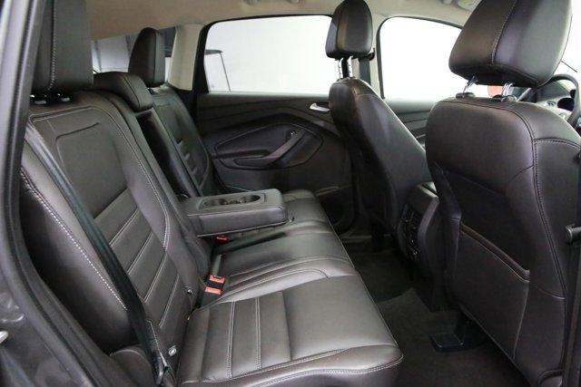 2017 Ford Escape for sale 120247 27