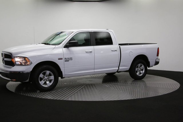 2019 Ram 1500 Classic for sale 125610 52