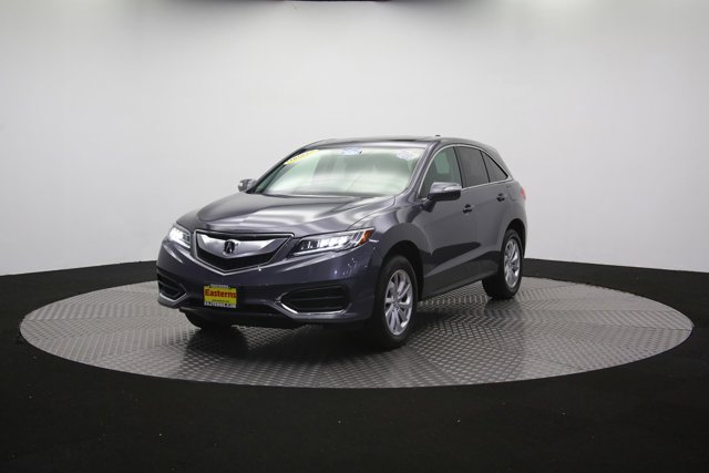 2017 Acura RDX for sale 120314 65