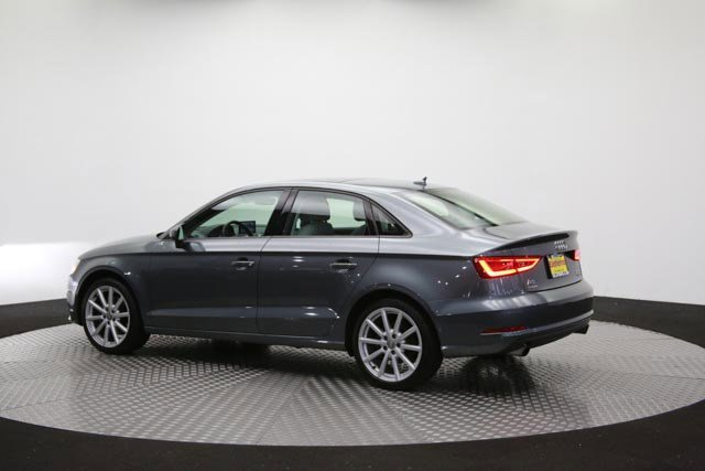 2016 Audi A3 for sale 123072 61