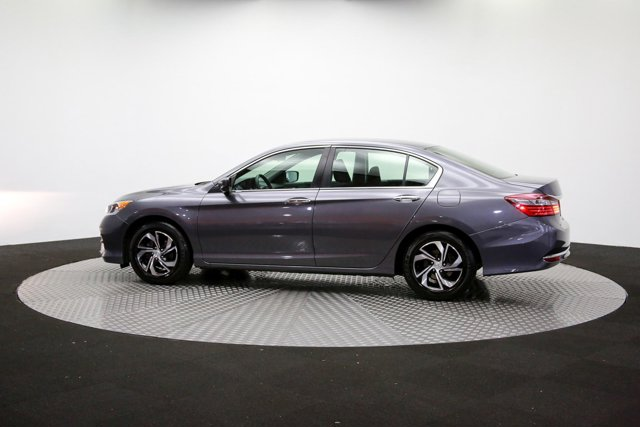 2017 Honda Accord for sale 123284 57