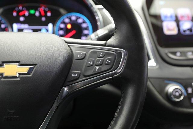 2017 Chevrolet Malibu for sale 125688 14