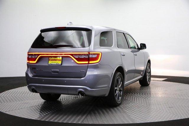 2018 Dodge Durango for sale 123561 4