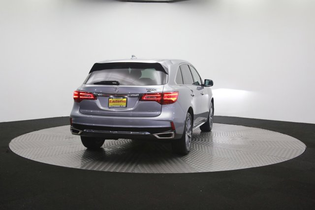 2017 Acura MDX for sale 120460 48