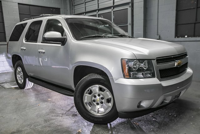 Used-2012-Chevrolet-Tahoe-2WD-4dr-1500-LT