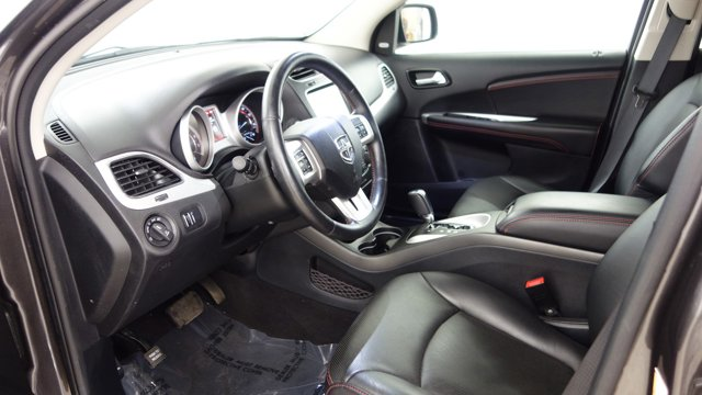 Used 2017 Dodge Journey in St. Louis, MO