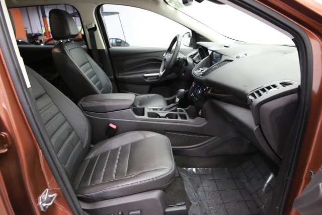 2017 Ford Escape for sale 120244 28
