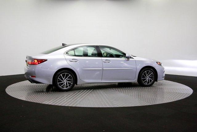 2016 Lexus ES 350 for sale 123367 40