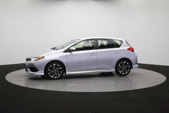 2017 Toyota Corolla iM for sale 123176 53