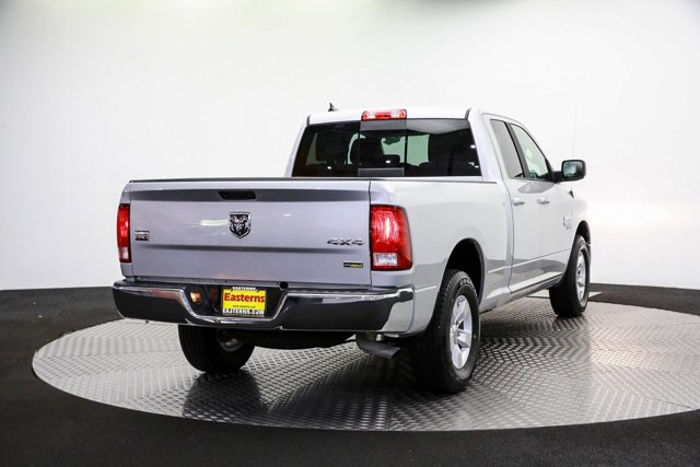 2019 Ram 1500 Classic for sale 121564 4