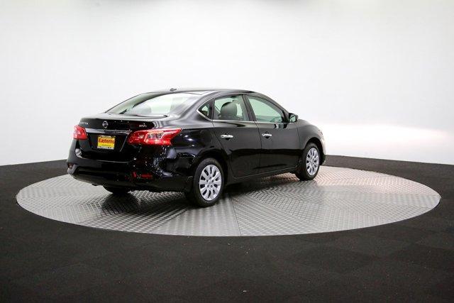 2017 Nissan Sentra for sale 122553 34