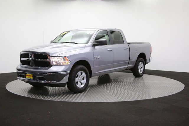 2019 Ram 1500 Classic for sale 124530 49