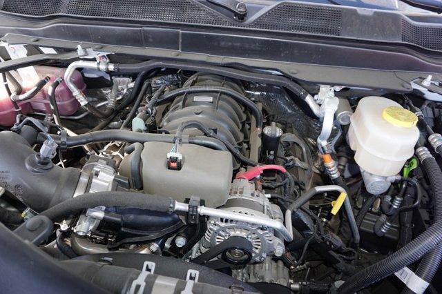 New 2019 Ram 3500 Chassis Cab Tradesman 2WD Reg Cab 84 CA 167.5 WB