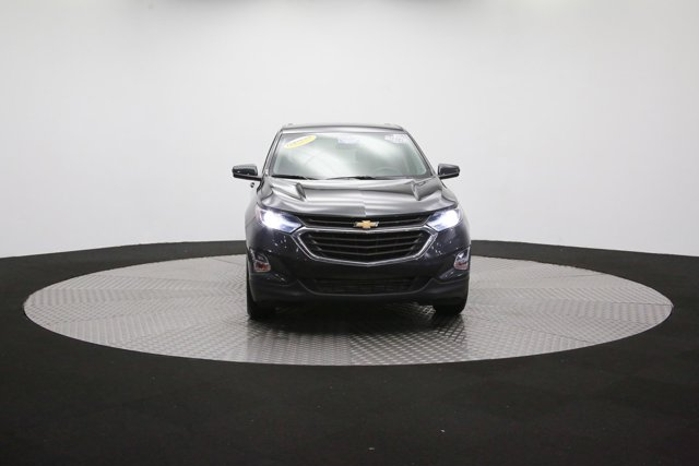2018 Chevrolet Equinox for sale 122232 45