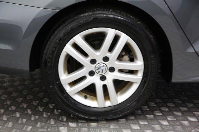 2018 Volkswagen Jetta for sale 124468 26