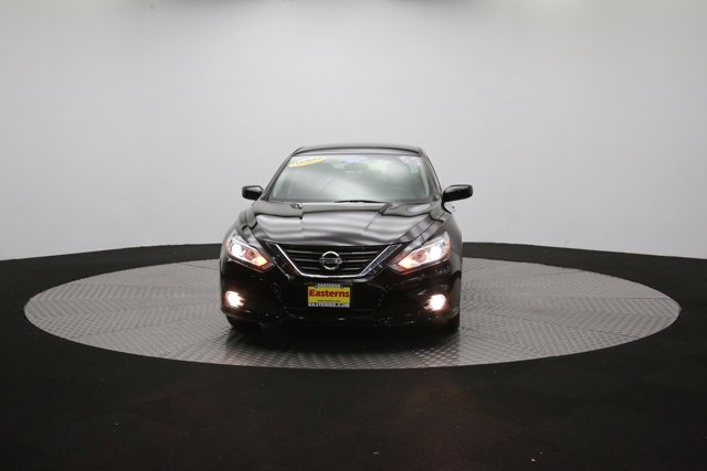 2016 Nissan Altima for sale 122122 48