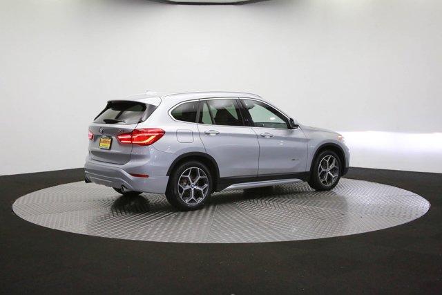2016 BMW X1 for sale 123977 38