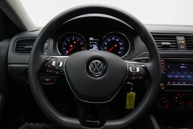 2016 Volkswagen Jetta for sale 120936 15