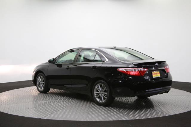 2017 Toyota Camry for sale 122799 59