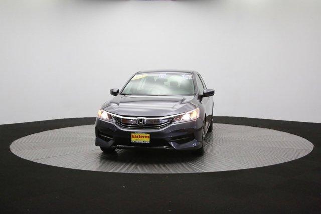 2017 Honda Accord for sale 124542 50
