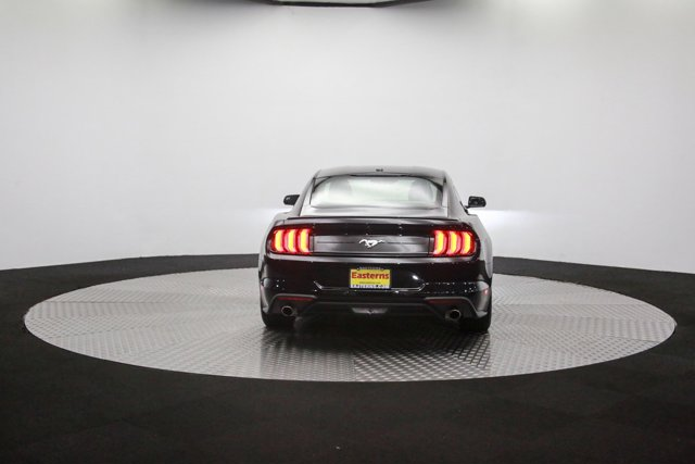 2019 Ford Mustang for sale 121842 31