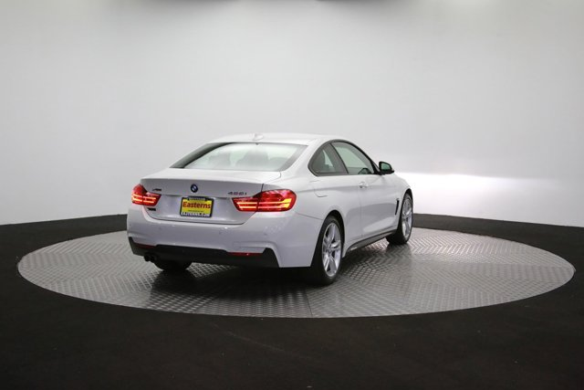 2016 BMW 4 Series for sale 123334 35