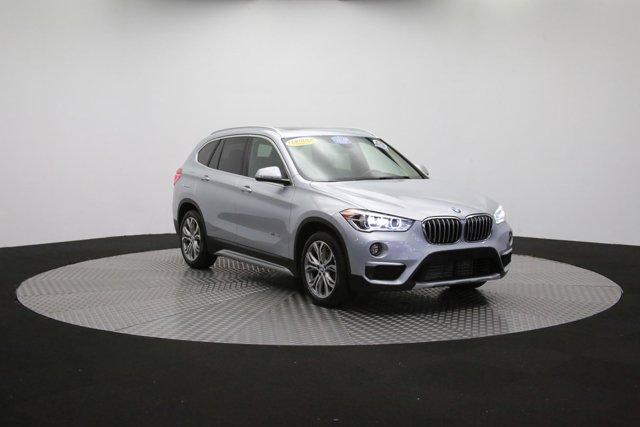 2016 BMW X1 for sale 124620 45