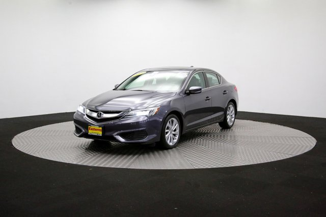 2017 Acura ILX for sale 122116 52