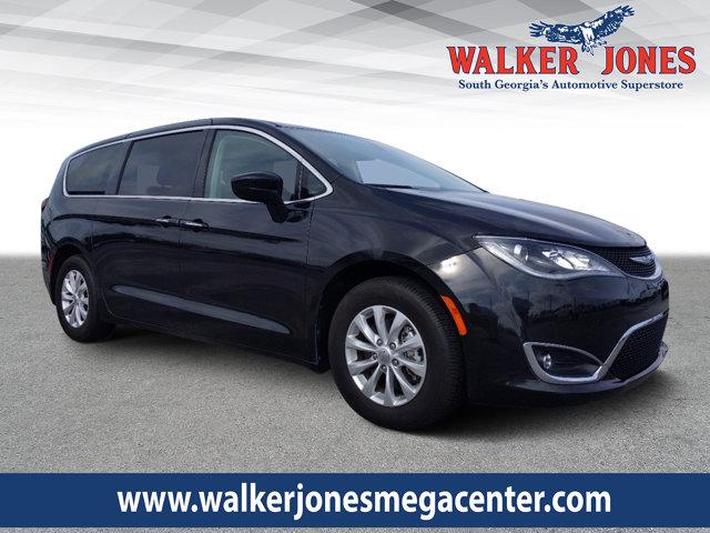 Used 2018 Chrysler Pacifica in Waycross, GA
