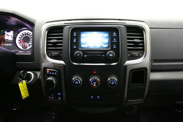2019 Ram 1500 Classic for sale 124344 10