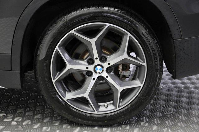 2016 BMW X1 for sale 123985 7