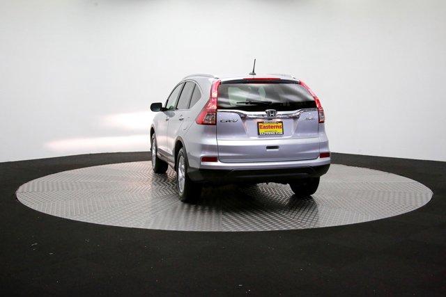 2016 Honda CR-V for sale 122587 62