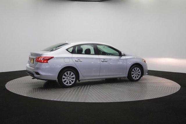 2017 Nissan Sentra for sale 120651 50