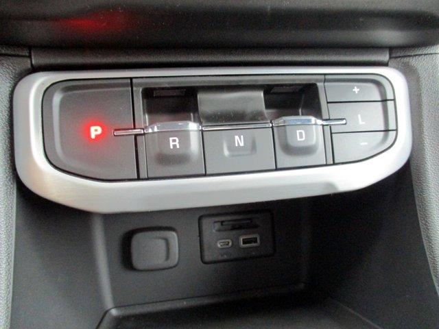 2020 GMC Acadia AWD 4dr SLT