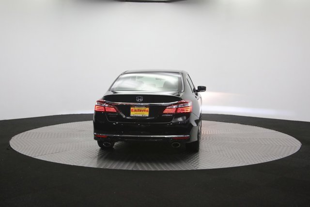 2017 Honda Accord for sale 120464 44