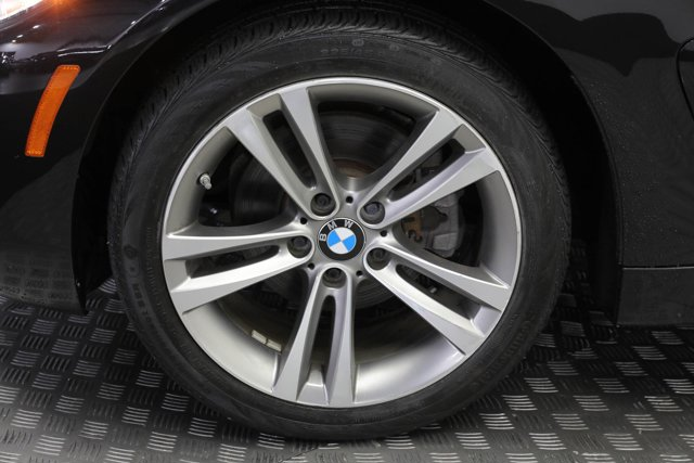2017 BMW 4 Series for sale 125488 28