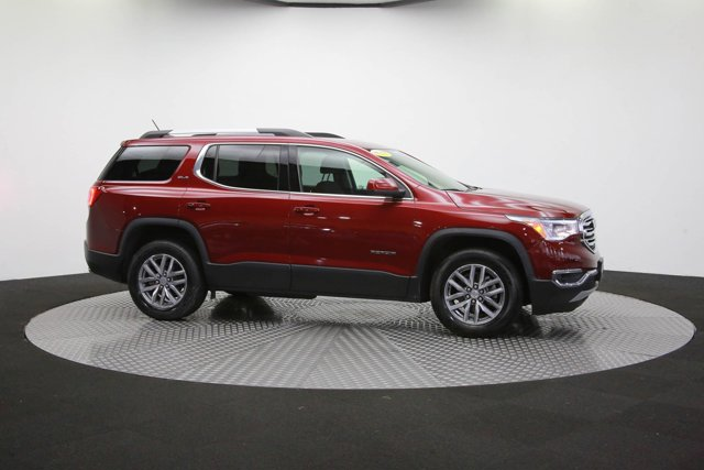 2017 GMC Acadia for sale 125054 43