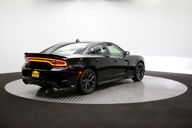 2019 Dodge Charger for sale 123505 34