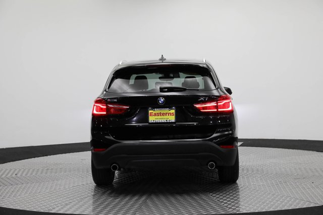 2016 BMW X1 for sale 123971 5